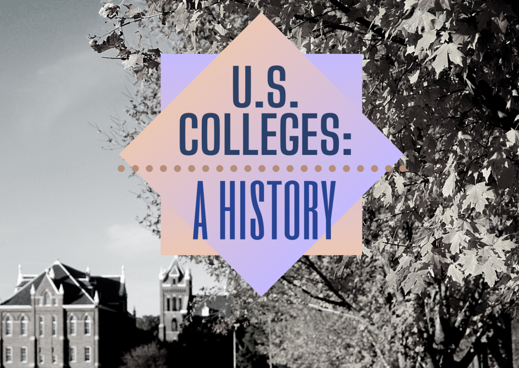 CC_Colleges History_featured