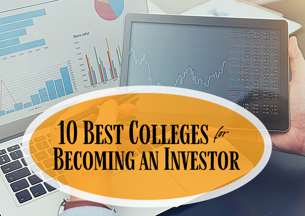 CC_Colleges for Investor_featured