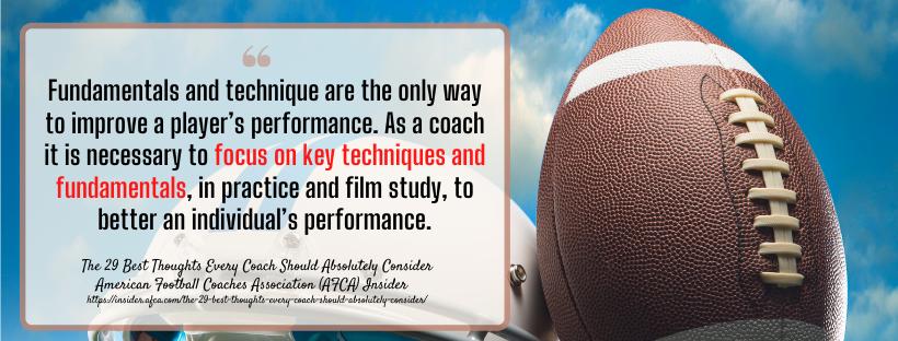 College Football Coaches fact 1