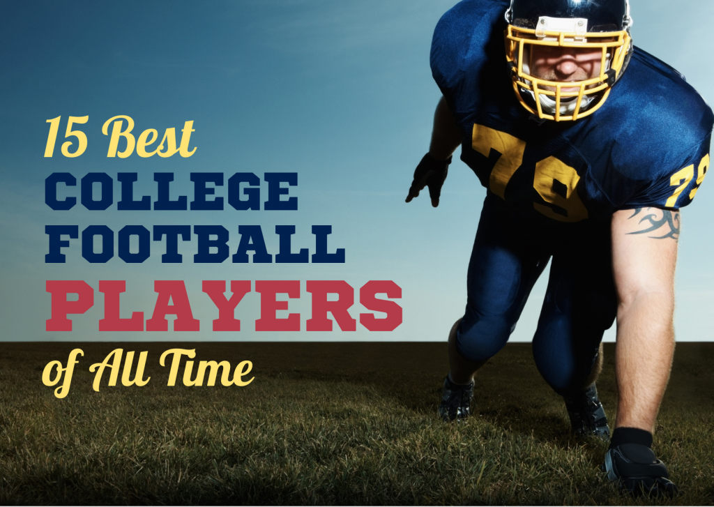 College Football Players_featured