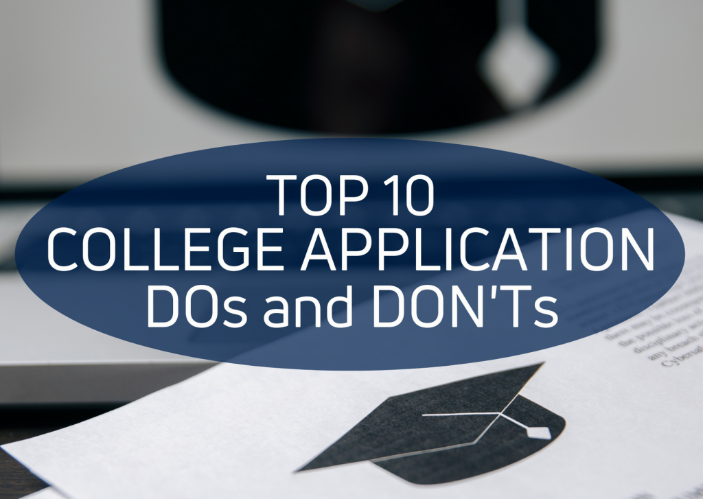 Dos Donts College App_featured