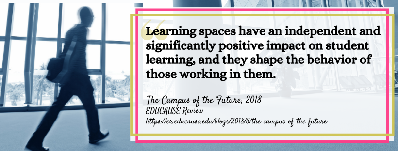 Futuristic Colleges_fact 2
