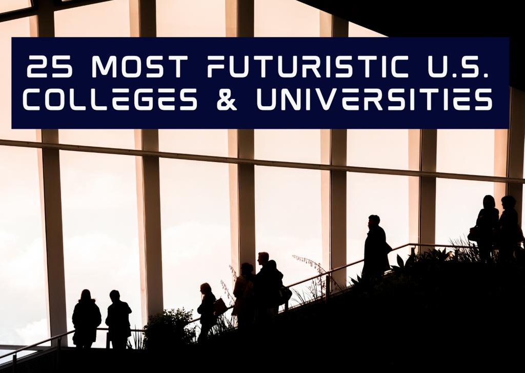 Futuristic Colleges_featured