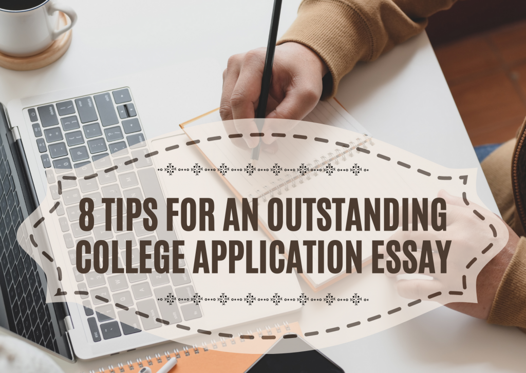 Outstanding Essay Tips_featured