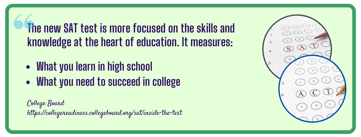 Test Optional Colleges_fact 1