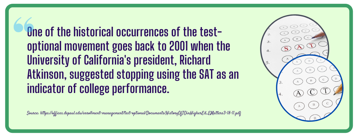Test Optional Colleges_fact 3