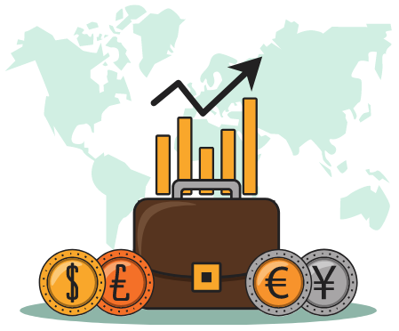 investing - divider 1