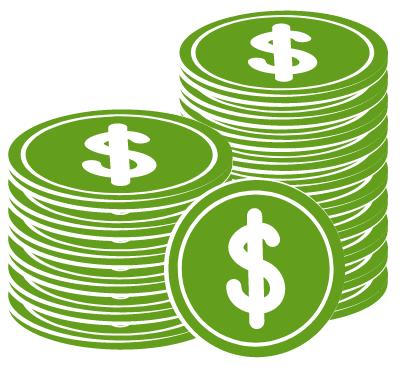 investing - divider 2