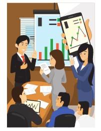 Business Management 2-2