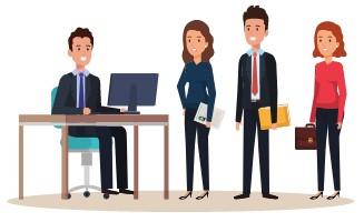Business Management 2-4