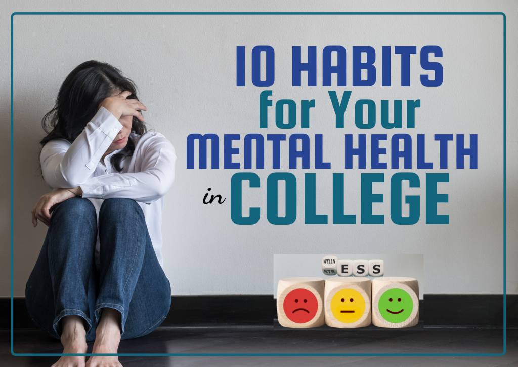 CC_College Mental Health - featured