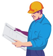 Construction Degree 1.png