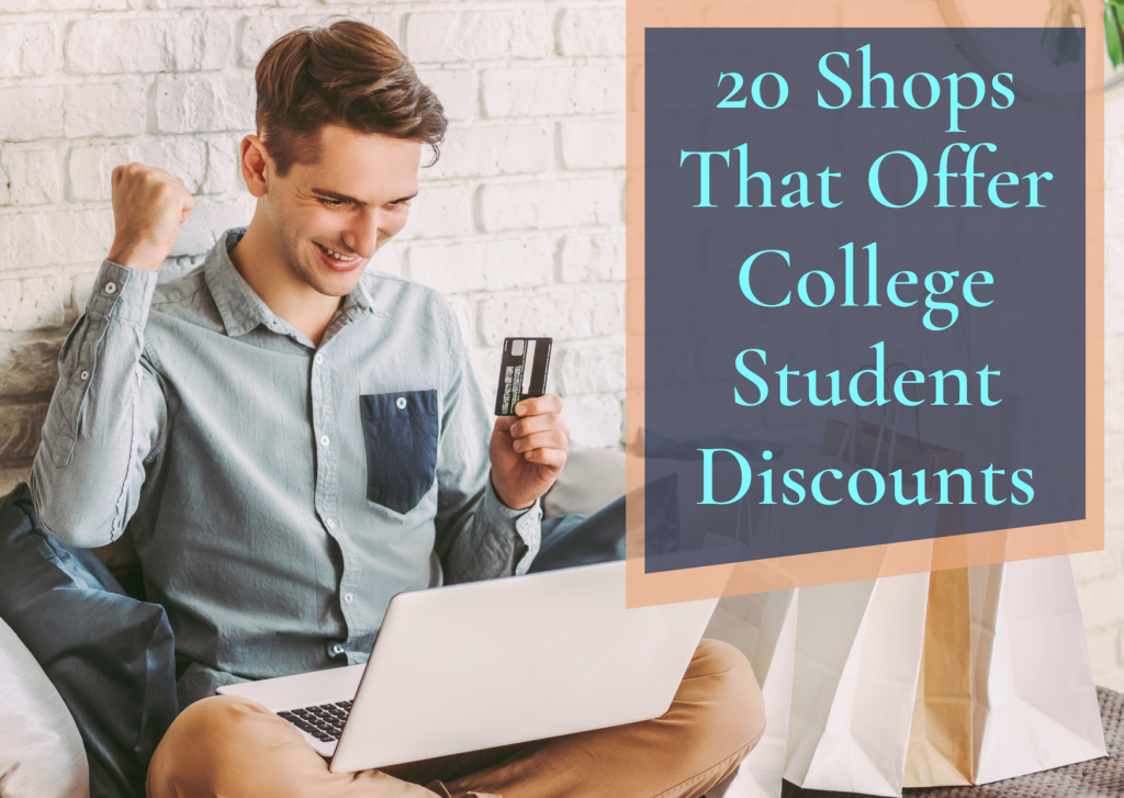 Discount Shops College_featured