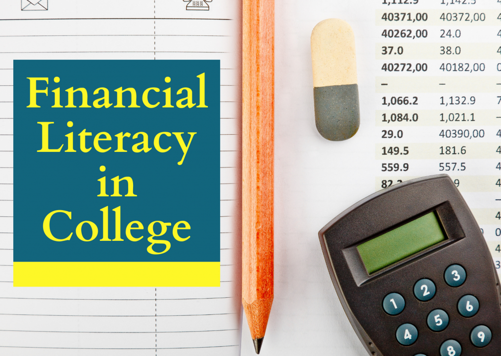 Financial Literacy_featured
