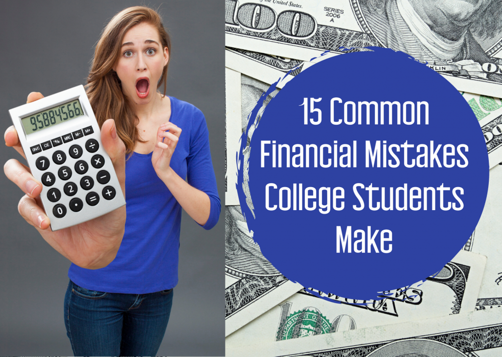 Financial Mistake_featured
