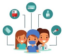 Healthcare Salary 4