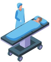 Healthcare Salary 5