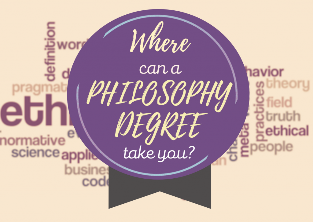 Philosophy_featured