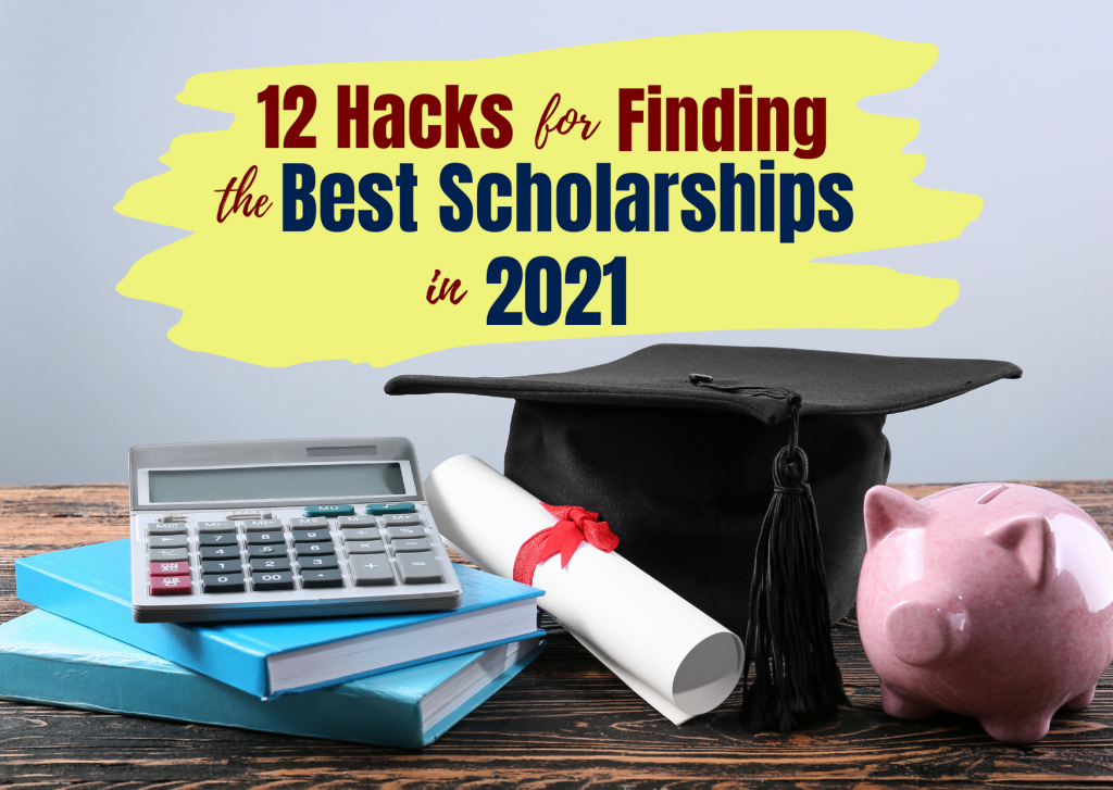 CC_Scholarships 2021-featured