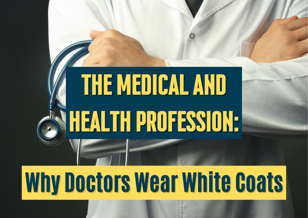 CC_White Coats - featured