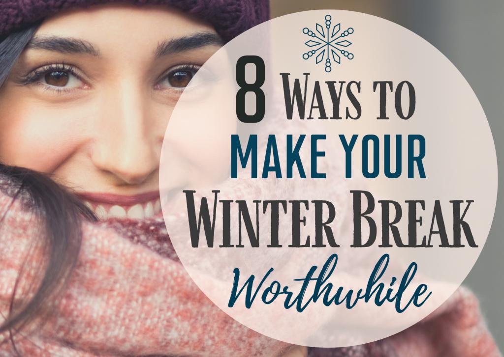 CC_Winter Break-featured