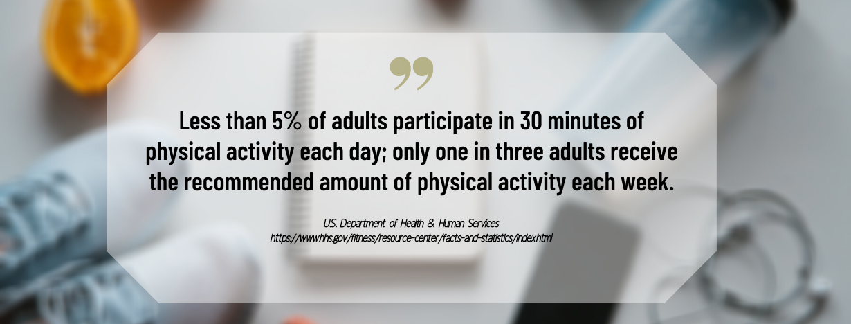 College Physical Health - fact 2