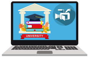 College Virtual Tour - Related Image 1