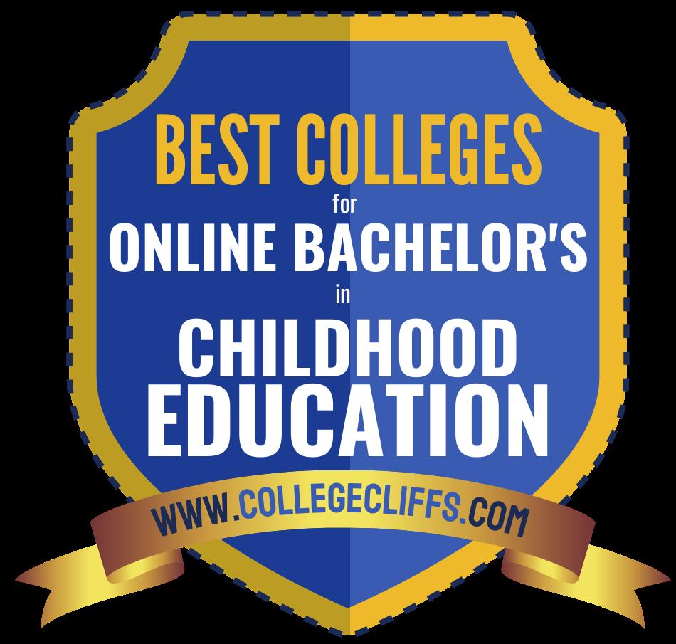 Childhood Education Badge