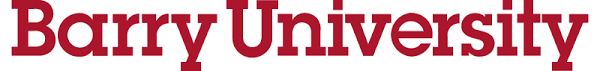 Barry University Logo