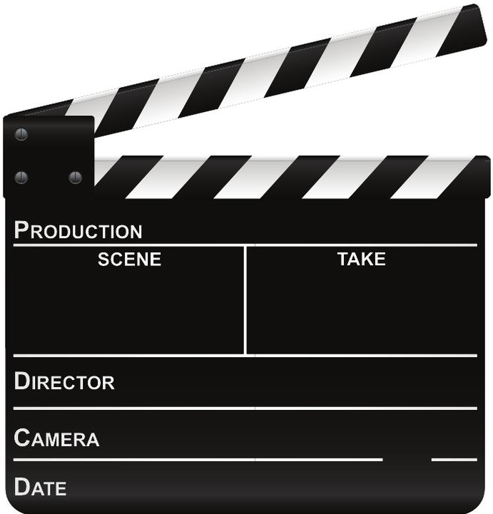 CC_Film Studies divider