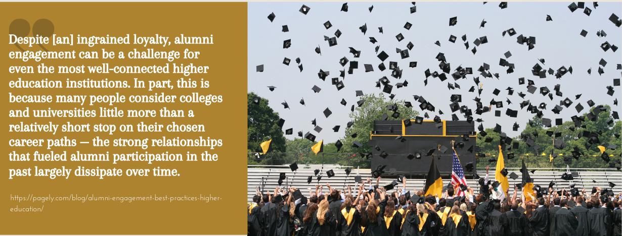 CC_Notable Alumni - fact 2