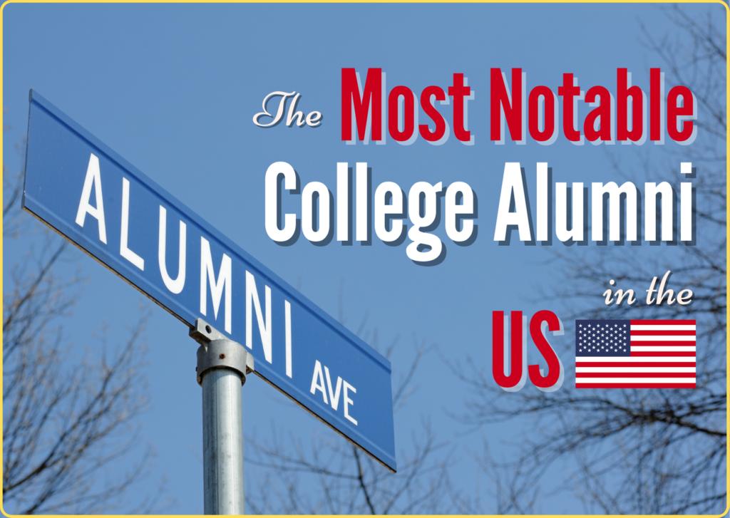 CC_Notable Alumni - featured