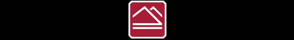 Chaffey College - Logo