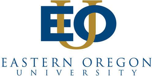 Eastern Oregon University - Logo
