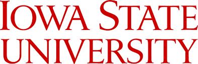 Iowa State University - Logo