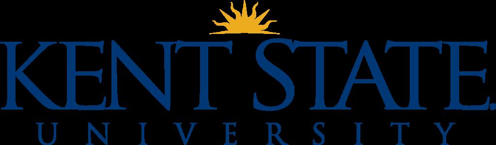 Kent State University - Logo