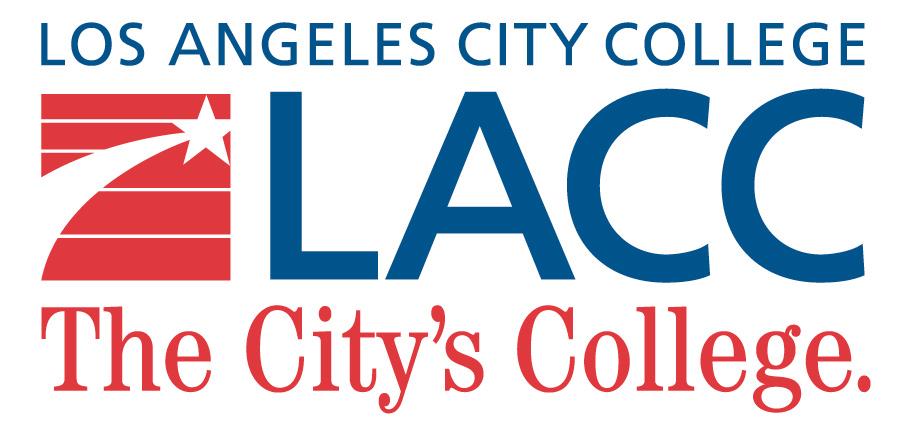 Los Angeles City College - Logo
