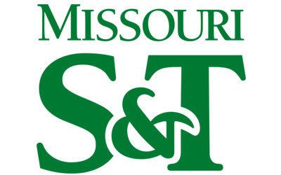 Missouri University of Science and Technology - Logo