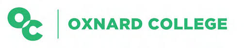 Oxnard College - Logo