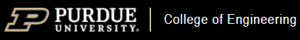 Purdue University - Logo