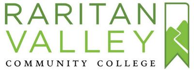 Raritan Valley Community College - Logo