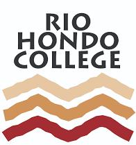 Rio Hondo College - Logo