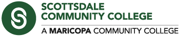 Scottsdale Community College - Logo