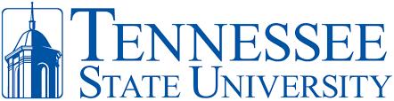 Tennessee State University -Logo