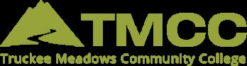 Truckee Meadows Community College - Logo