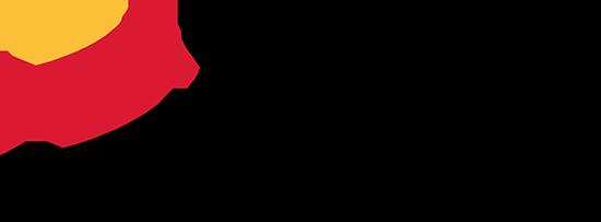 University of Maryland Global Campus - Logo