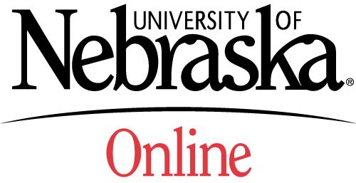 University of Nebraska - Logo