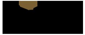 University of North Carolina Pembroke - Logo