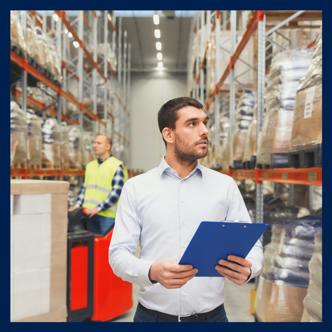 19-Wholesale and Manufacturing Sales Representatives