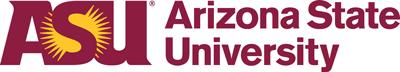 Arizona State University - Logo